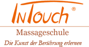 Partner der InTouch Massageschule
