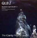 CD: Jeru Kabbal - QLB2 (Quantum Light Breath)