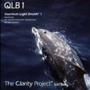 CD: Jeru Kabbal - QLB1 (Quantum Light Breath)